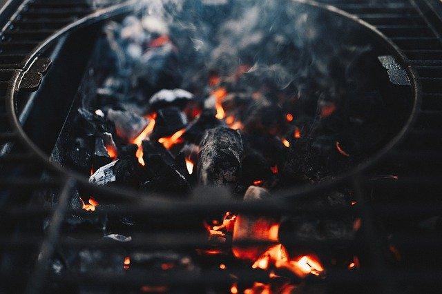 roštilji